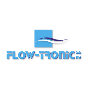 Flowtronic
